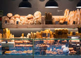 Bakery Business in Oakleigh