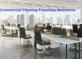 Cleaning Services Business in Melbourne 3004