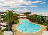 Accommodation & Tourism Business in Rosslea