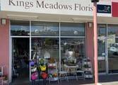 Retailer Business in Kings Meadows