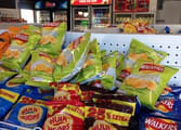 Convenience Store Business in Perth
