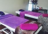 Beauty Salon Business in Campbelltown