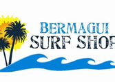 Clothing & Accessories Business in Bermagui