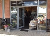 Homeware & Hardware Business in Australind