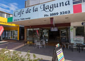 Cafe & Coffee Shop Business in Redcliffe