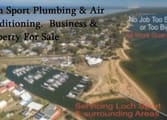 Professional Services Business in Loch Sport