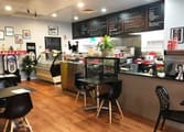 Cafe & Coffee Shop Business in Melton