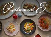Restaurant Business in Varsity Lakes