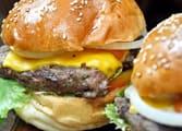 Food, Beverage & Hospitality Business in Moorebank