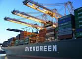 Import, Export & Wholesale Business in Brisbane City