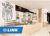 Cafe & Coffee Shop Business in Noosa Heads