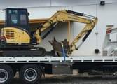 Transport, Distribution & Storage Business in Melton South