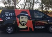 Professional Services Business in Frankston