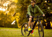 Recreation & Sport Business in Melbourne