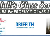 Industrial & Manufacturing Business in Griffith