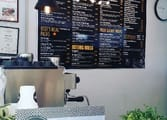 Cafe & Coffee Shop Business in Beenleigh