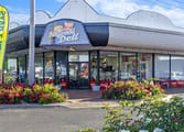 Food, Beverage & Hospitality Business in Heywood
