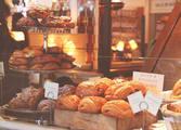 Bakery Business in NSW