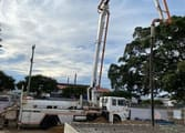 Industrial & Manufacturing Business in Bundaberg Central