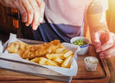 Takeaway Food Business in Dee Why