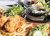 Takeaway Food Business in Mermaid Waters