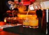 Bars & Nightclubs Business in St Kilda