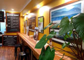 Food, Beverage & Hospitality Business in Coffs Harbour