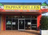Restaurant Business in Bundaberg