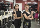 Beauty, Health & Fitness Business in Chadstone