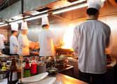 Restaurant Business in Springwood