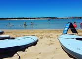 Sports Complex & Gym Business in Barwon Heads