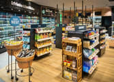 Grocery & Alcohol Business in Croydon