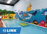 Recreation & Sport Business in Newcastle