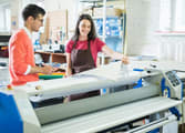 Photo Printing Business in Brisbane City