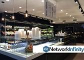 Takeaway Food Business in St Leonards