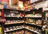Takeaway Food Business in Langwarrin