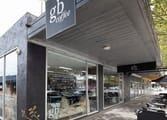 Grocery & Alcohol Business in Shepparton