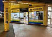 Photo Printing Business in Sunbury