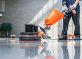 Cleaning Services Business in Yatala