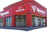 Office Supplies Business in Surrey Hills