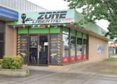 Amusements Business in Albury
