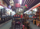 Shop & Retail Business in Stanthorpe