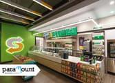 Shop & Retail Business in Bundoora
