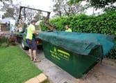 Home & Garden Business in Werribee