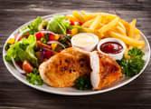Food & Beverage Business in Templestowe Lower