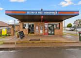 Newsagency Business in Cessnock