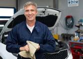 Mechanical Repair Business in Hurstville