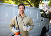 Cleaning Services Business in Surfers Paradise