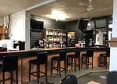 Bars & Nightclubs Business in Broadford