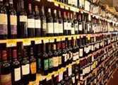 Alcohol & Liquor Business in Ivanhoe
